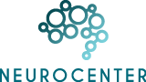 Neurocenter Logo